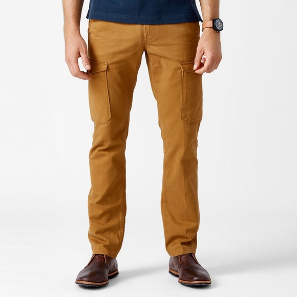 search for official unique style store Timberland Locke Lake Twill Chino Cargo Pants 32X3 NWT